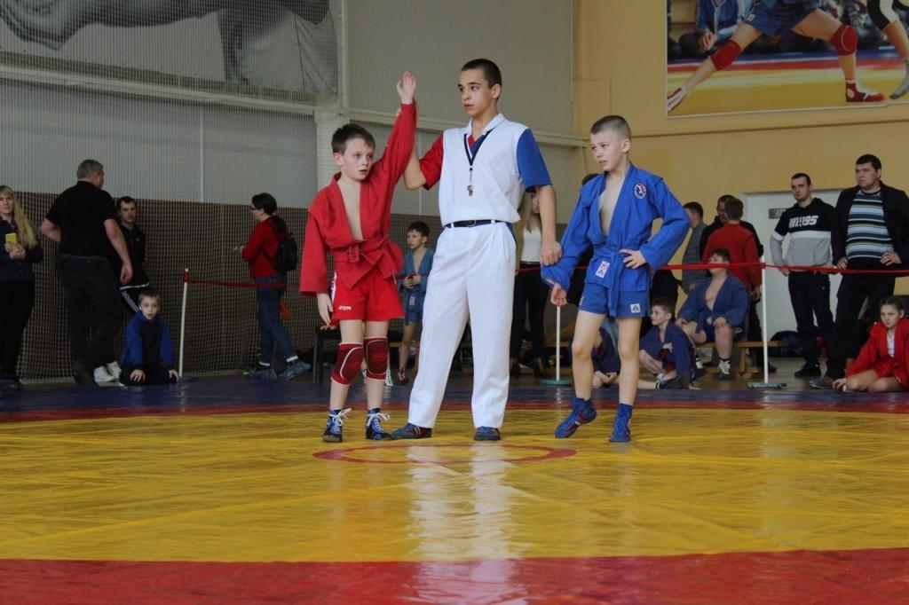 turnir-talovaya